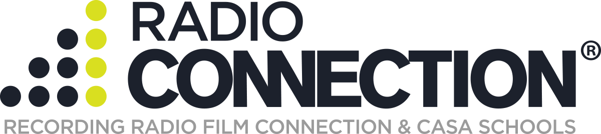 Radio Connection