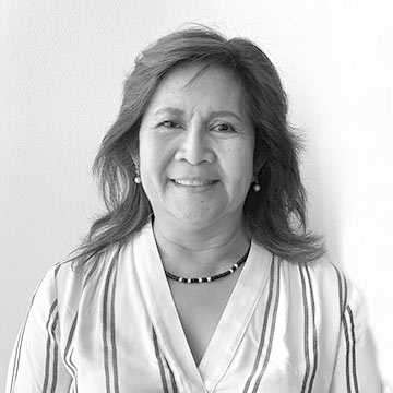 Zolita Estrada